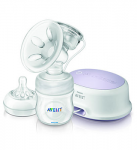 avent-breast-pump-electronic-scf332-01