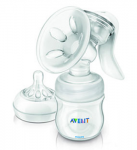 avent-breast-pump-hand-natural-polypropylene-86820