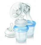 avent-manual-breast-pump-milk-storage-system-86530_1