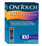 one_touch_ultra-test100
