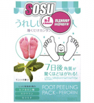 sosu-pedicure-socks-with-2-pairs-of-mint-flavor